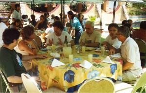 Mehika_2002_spočetje_Instituta_GiTa